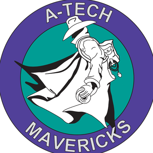 atech.png